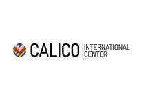client_logo_calico