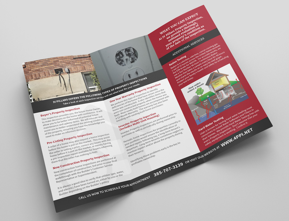 ivppi_trifold_brochure_IN