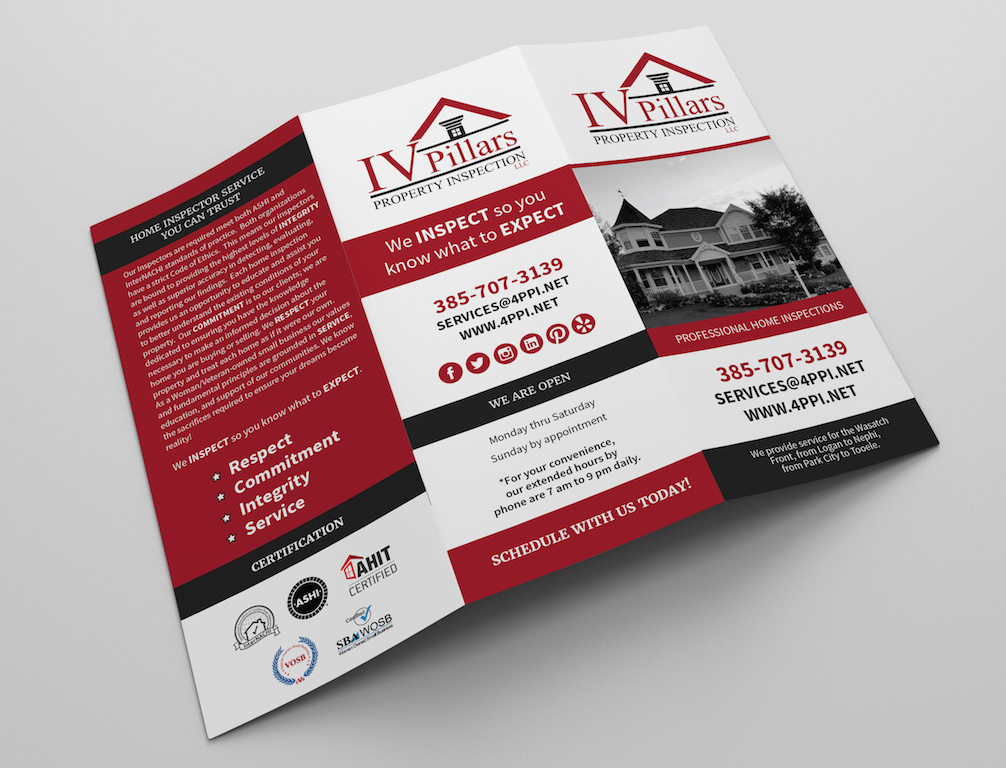 ivppi_trifold_brochure_OUT