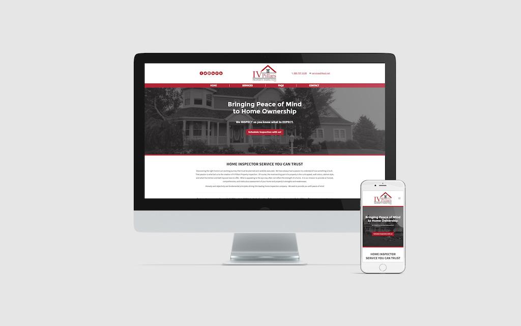 ivppi_website