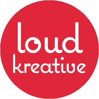 lk_logo_332