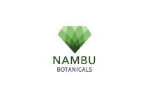 client_logo_nambu