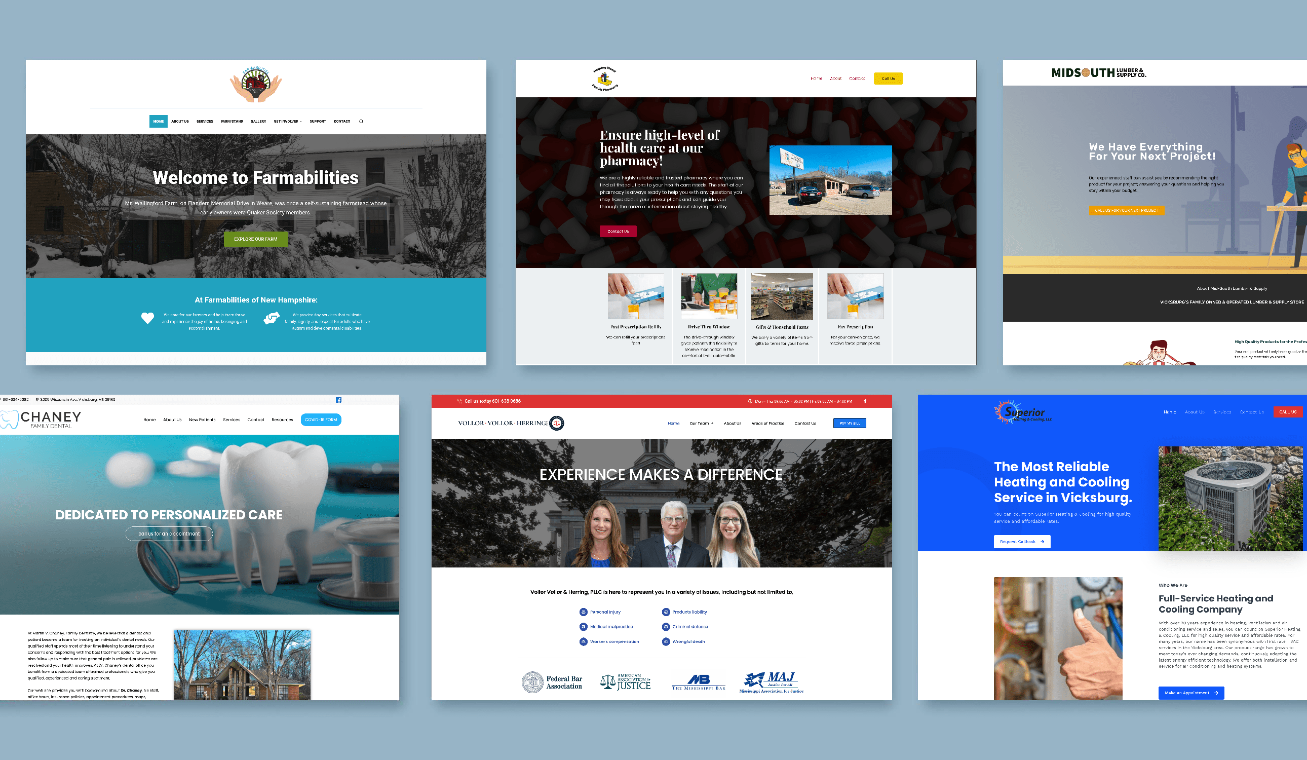 homepage_projects-min